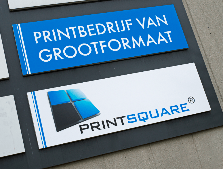 Printsquare B.V.
