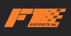 Sponsor van F1 eSports
